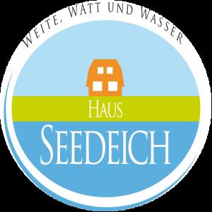 Haus Seedeich » Nordsee - Urlaub - Friedrichskoog